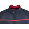 Castelli Perfetto Convertible Jacket Men dark infinity blue